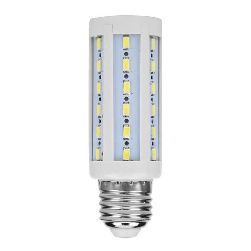 E27 LED Ngô Bóng Đèn Tiết Kiệm Năng Lượng Đèn Chiếu Sáng Nhà Cho Hội Thảo Nhà Máy Chiếu Sáng