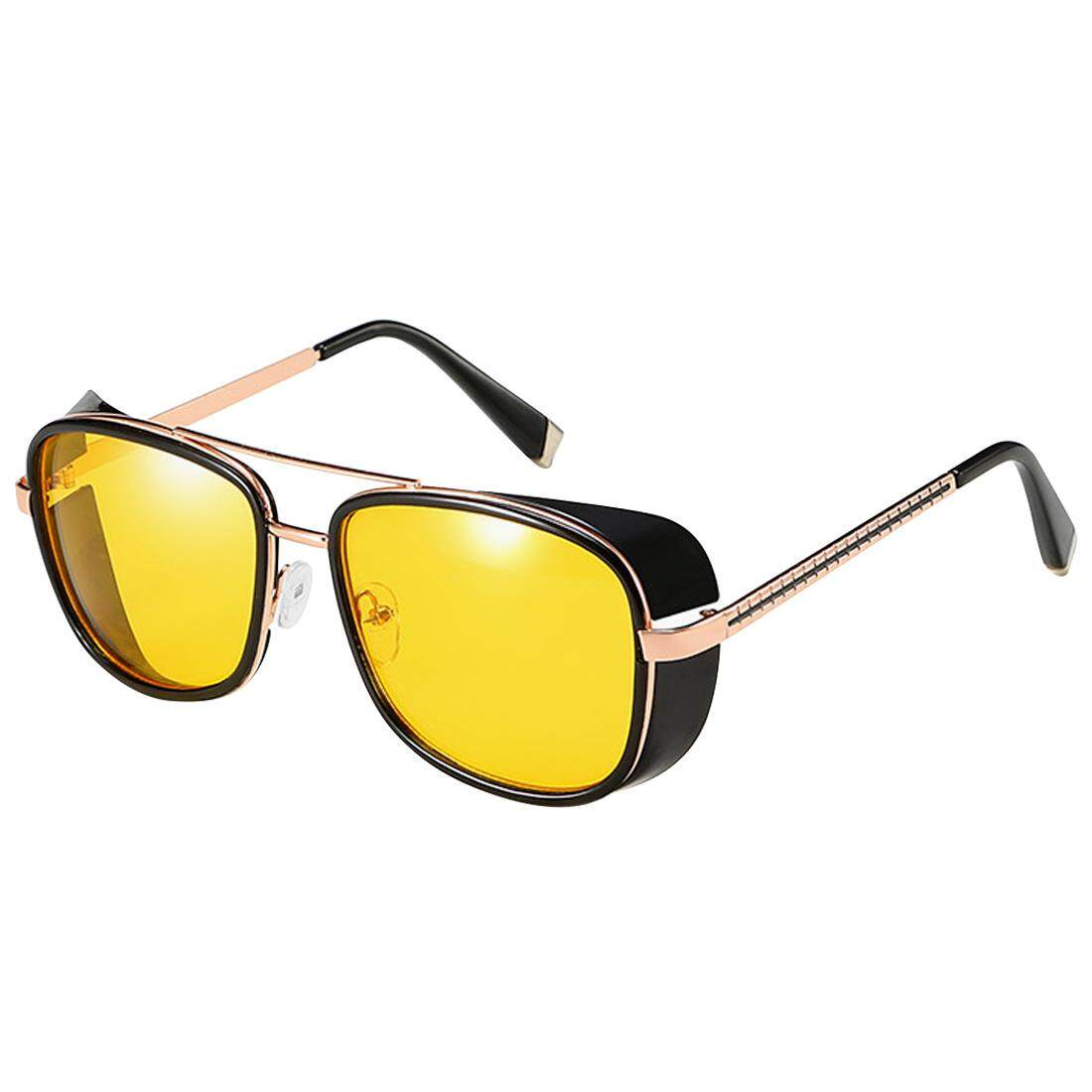 523846a70f Sunglasses For Men for sale - Mens Sunglasses online brands