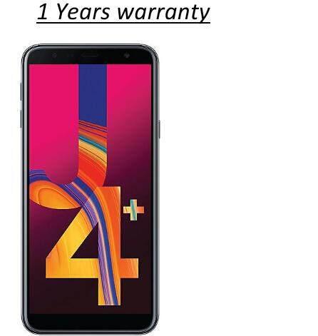Grab Original Samsung Mobiles Tablets Mobiles On Lazada My