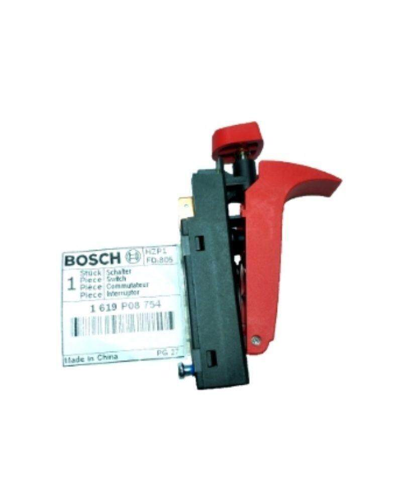 BOSCH GSH 5 GSH 500 GSH 5X PLUS SWITCH