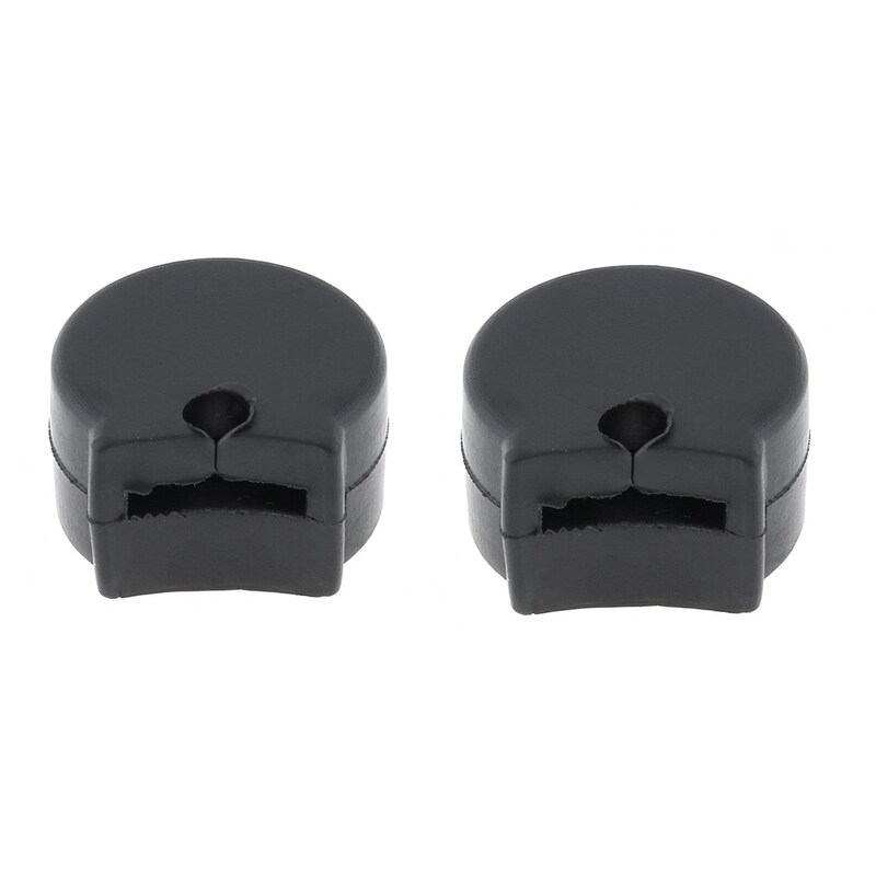 Rubber Clarinet Black Resilient Thumb Rest Saver Cushion Pad Finger Protector Comfortable For Clarinet Malaysia