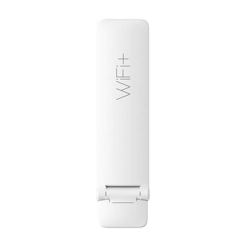 Giá Goft Xiaomi Router Wifi Repeater 2nd Bộ Khuếch Đại Mở Rộng Bộ Khuếch Đại 2 Tín Hiệu Wifi Range Extender Trắng