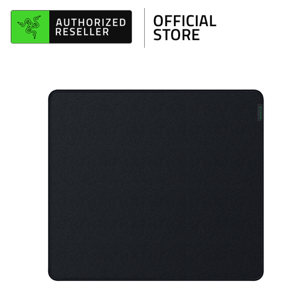 Razer Strider - Hybrid mouse mat with a soft base and smooth glide Malaysia