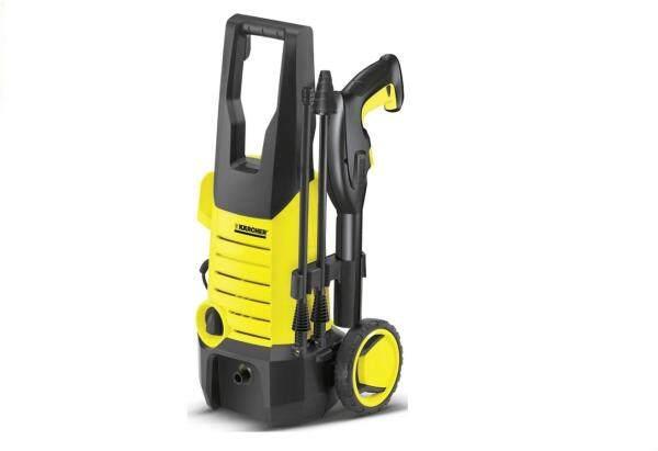 K2.350 Karcher Induction Motor High Pressure Cleaner 110Bar 360lh 1400W 240V 1.601-685.0