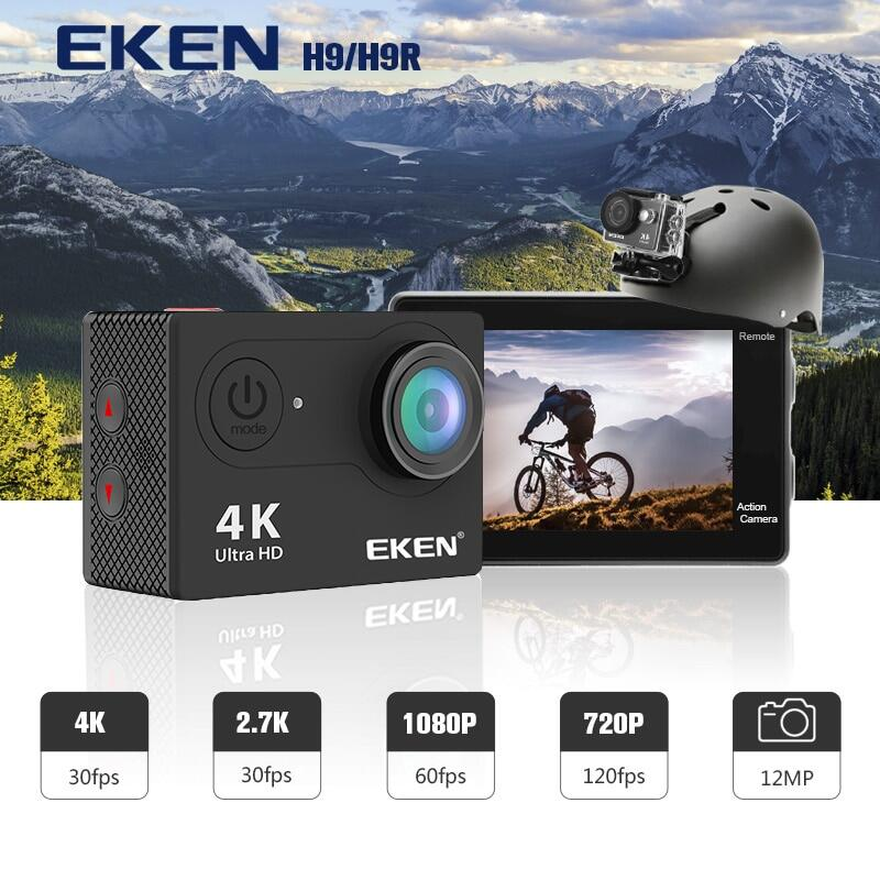 eken h9r - Shop eken h9r with great discounts and prices online | Lazada  Philippines