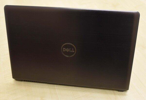 Dell Vostro 5470, i5-4200U, NVIDIA GeForce GT 740M, 500GB HDD, 4GB RAM (for parts) Malaysia