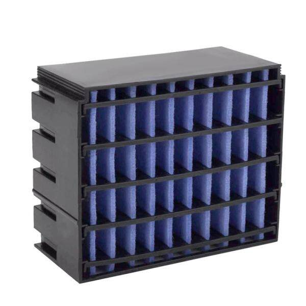 Replacement Filter for Arctic Air Ultra Conditioner Singapore