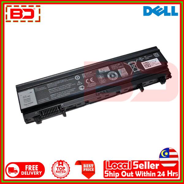 Dell Latitude E5440 E5540 SERIES Laptop Battery 🔋 Malaysia