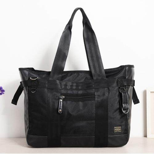 New Yoshida porter Mens Shoulder Bag Tote Bag Briefcase Travel Tote Bag Tote Bag