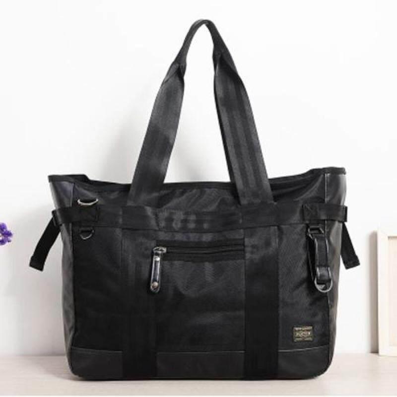 New Yoshida porter Mens Shoulder Bag Tote Bag Briefcase Travel Tote Bag Tote Bag