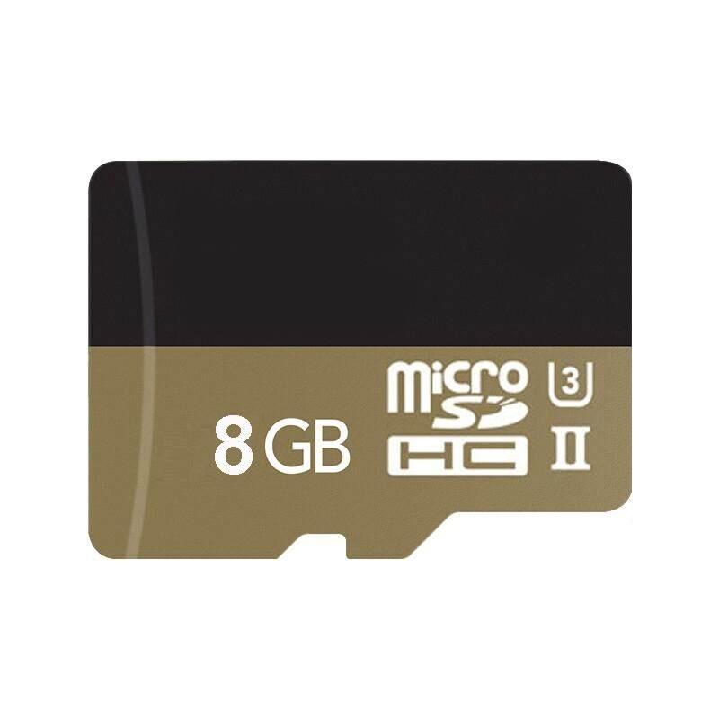VD 8/16/32/64/128GB Micro SD TF Tốc Độ Truyền Cao Class 10 Thẻ Nhớ Lưu Trữ Kích Thước Bộ Nhớ: 8GB Giá Ưu Đãi Không Thể Bỏ Lỡ