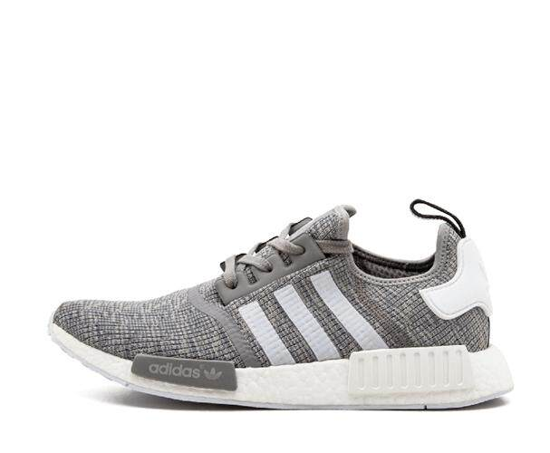 Brand_Adida_Official _Boost Men's Global_Sales_SPORT SHOES_RUNNING SHOES_SNEAKERS_EU 36-44