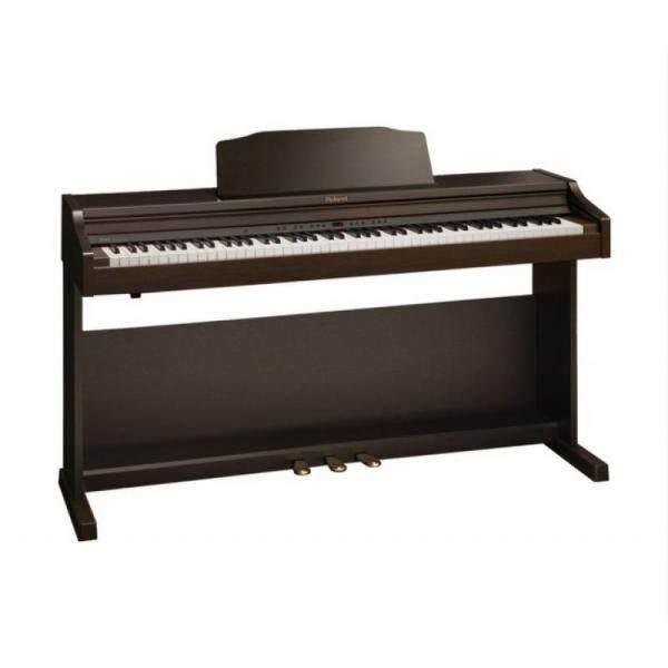 Roland Digital Piano Malaysia