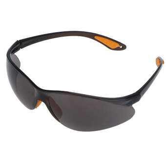 Veli ขี้อาย Anti-impact โรงงาน Lab แว่นนิรภัย Anti-ฝุ่นน้ำหนักเบาแว่นตา