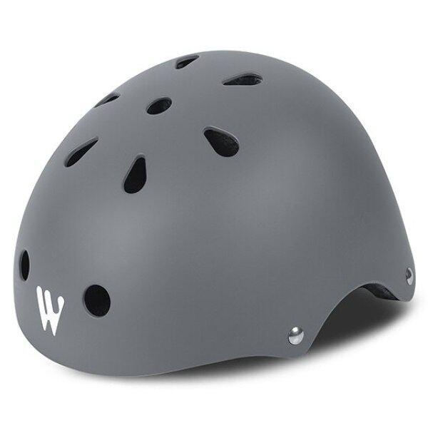 Mua WEST BIKING Mũ Bảo Hiểm An Toàn Cho Trẻ Em Mũ Bảo Hiểm Đạp Xe Mũ Bảo Hiểm Xe Đạp EPS Dành Cho Trượt Ván Trượt Băng Xe Tay Ga Bảo Vệ Đa Thể Thao