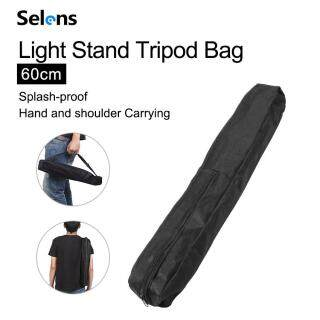 Selens 60CM 70CM 85cm 118CM Photography Equipment Padded Waterproof Partition Carrying Bag Case thumbnail