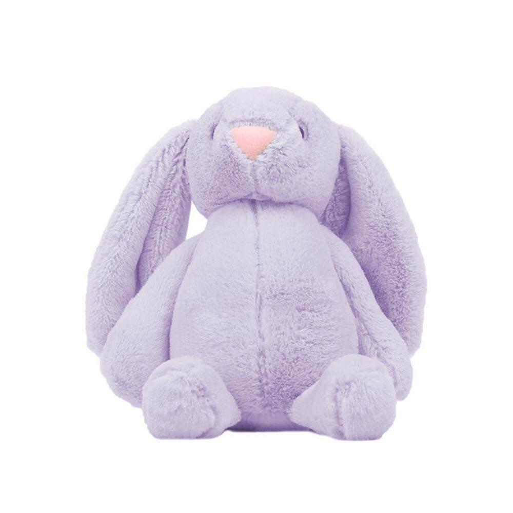 91763c84672 Fortunet Animal Rabbit Doll Plush Toy Baby Kids Sleeping Soft Comfort Stuffed  Toy Gifts Stuffed Animals