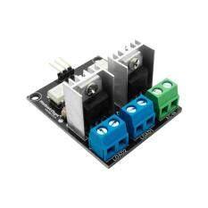 RobotDyn Ac Light Dimmer Module, 2 Channel, 3.3v/5v Logic, Ac 50/60hz, 220v/110v Competable For Arduino Project