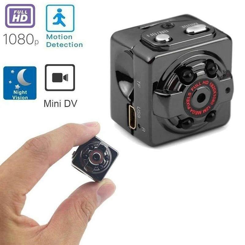 8GB HD 1080P Spy Hidden Cam Neck Tie Covert Camera With Wireless Remote Control