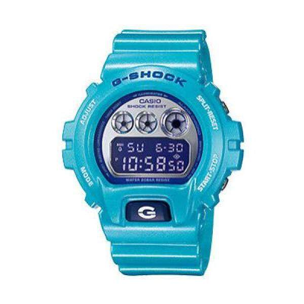 SPECIAL PROMOTION G_SHOCK_ SINGLE TIME RUBBER STRAP DIGITAL WATCH FOR MEN Malaysia