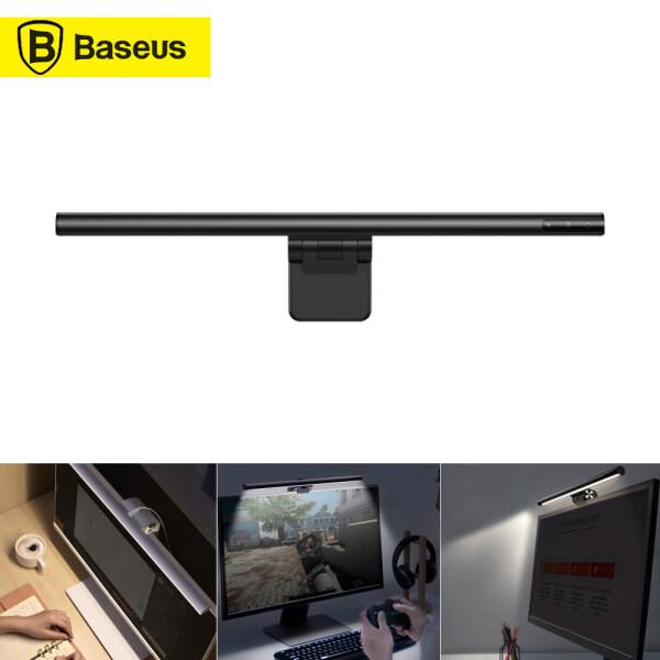 Xiaomi Youpin Baseus LED Đèn Treo Trên Màn Hình LED Đèn Bàn PC Màn Hình Laptop Bàn Rượu Đèn Văn Phòng Nghiên Cứu Đèn Đọc Trong USB