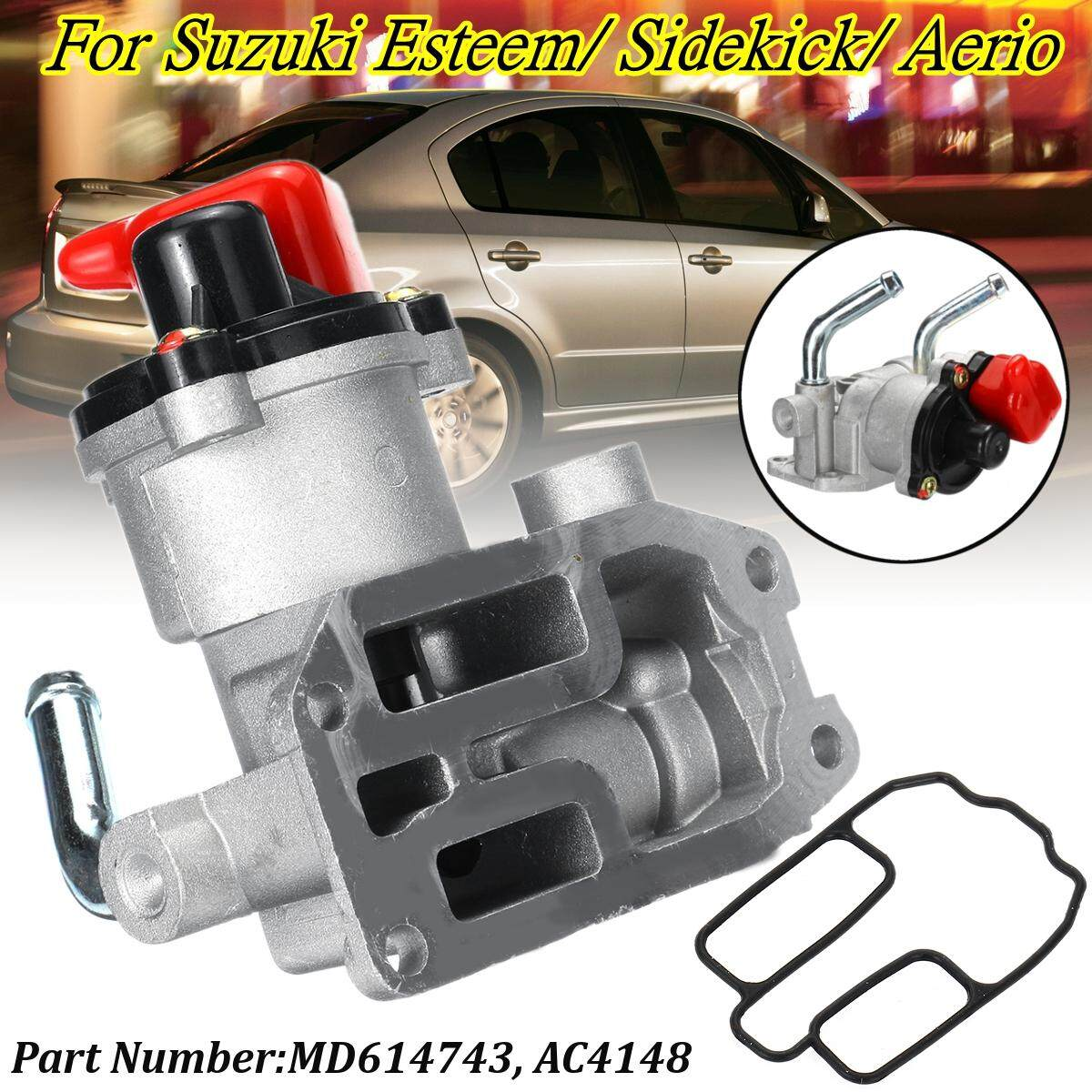 Intake Manifold for sale - Car Air Intake online brands, prices