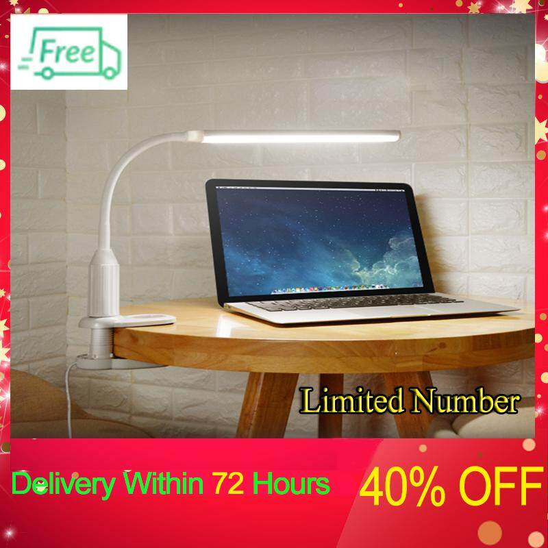 Buy House Lighting Online At Best Price In Malaysia Lazada