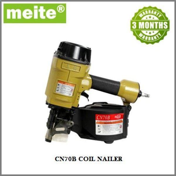 MEITE CN70B COIL NAILER