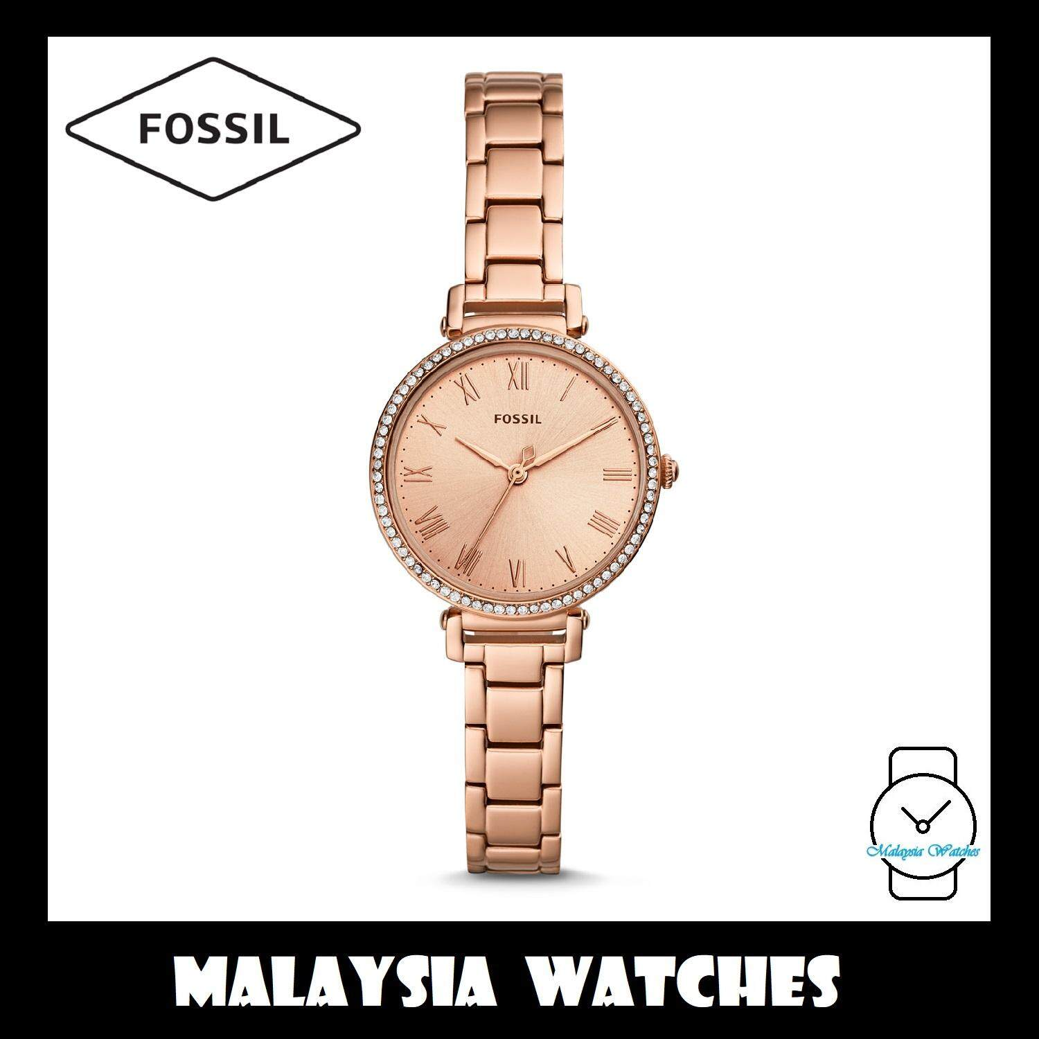 Buy Formal Watches For Women At Best Prices Online In Malaysia