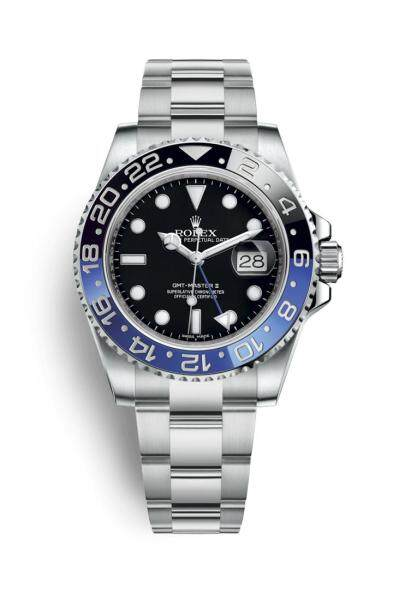 SPECIAL PROMOTION ROLEX_ANALOGUE STAINLESS STEEL AUTOMATIC WATCH FOR MEN Malaysia