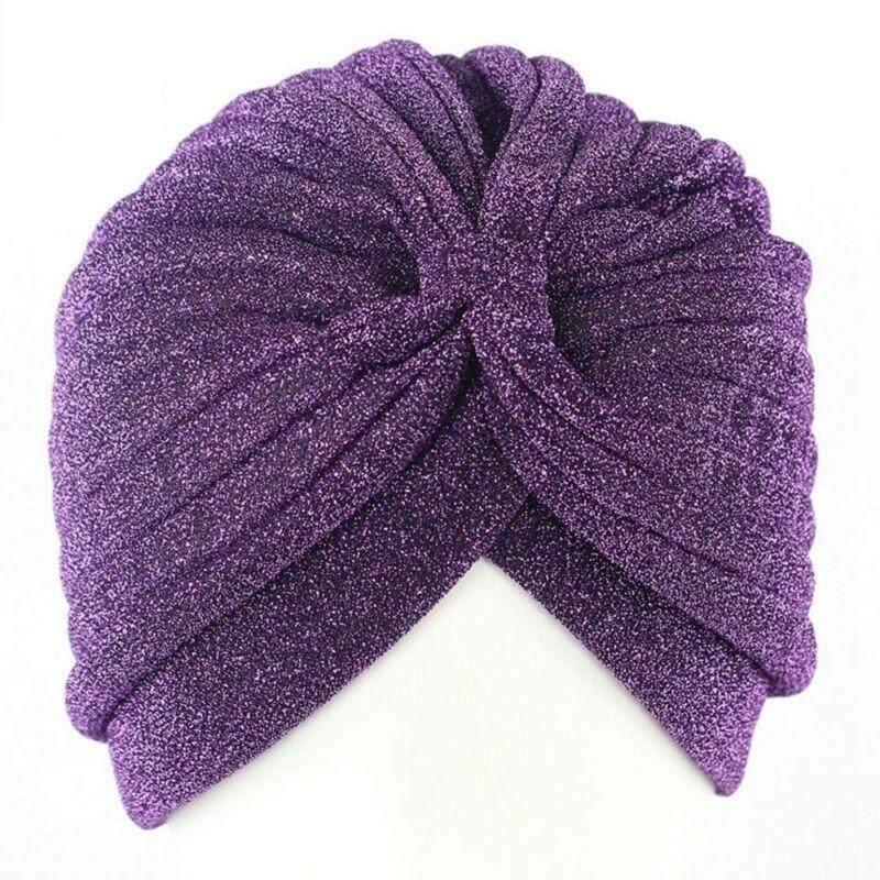 Muslim Scarf Womens Muslim Hats Hijab Underscarf Caps Turban Headwrap Bonnet Hat By Fashion Corset Store.
