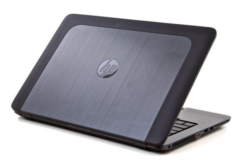 HP ZBook 14 G2 Mobile Workstation /Core i7-5600U/16GB RAM/512GB SSD/1GB AMD FirePro/14 FHD Touch Screen/Win10 Pro/3 Months Warranty Malaysia