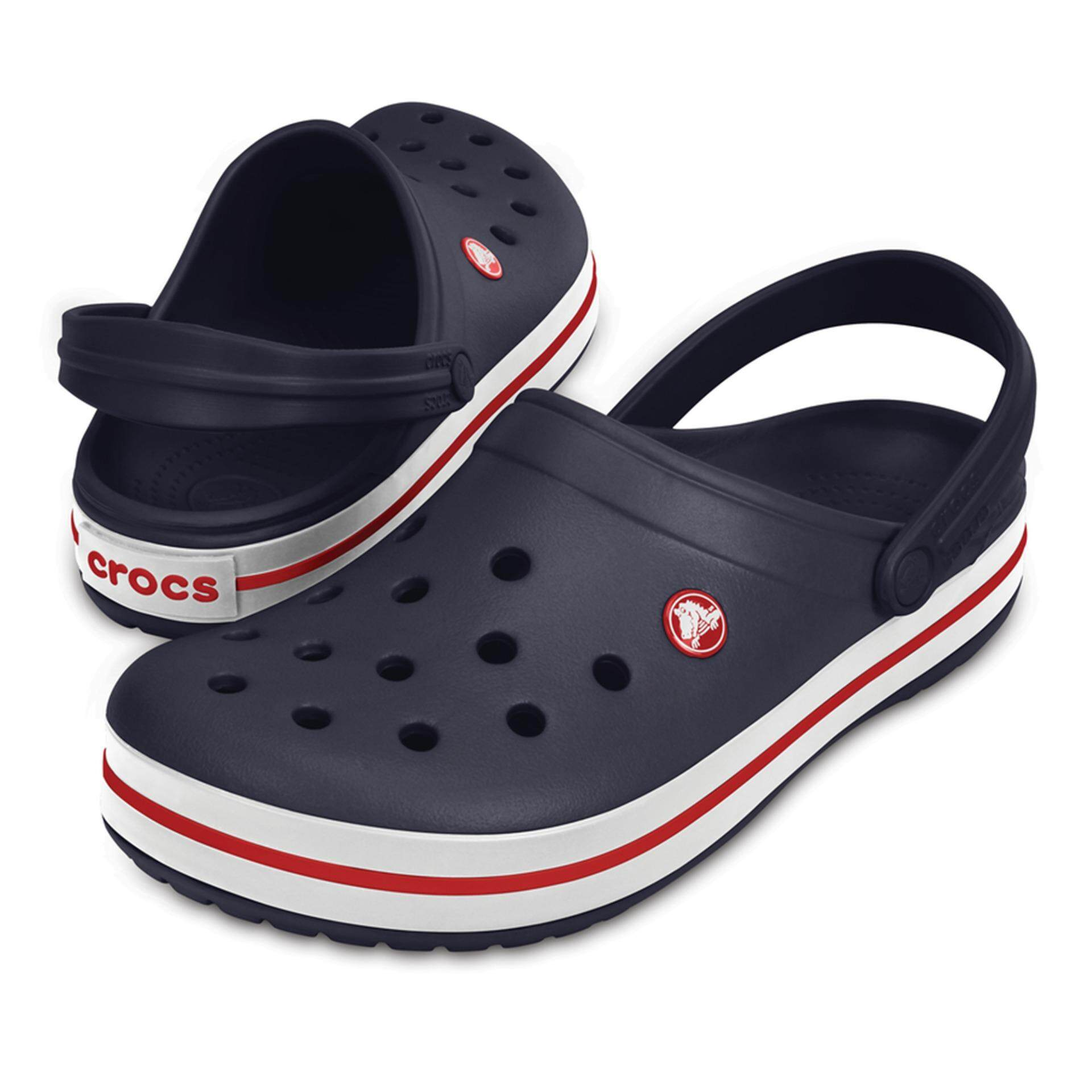 461a282121abd5 CROCS Products for the Best Prices in Malaysia