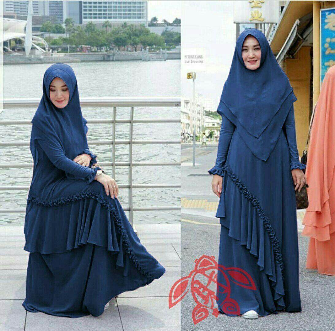 8872fe82b10 Muslimah Women Dresses With Best Price In Malaysia