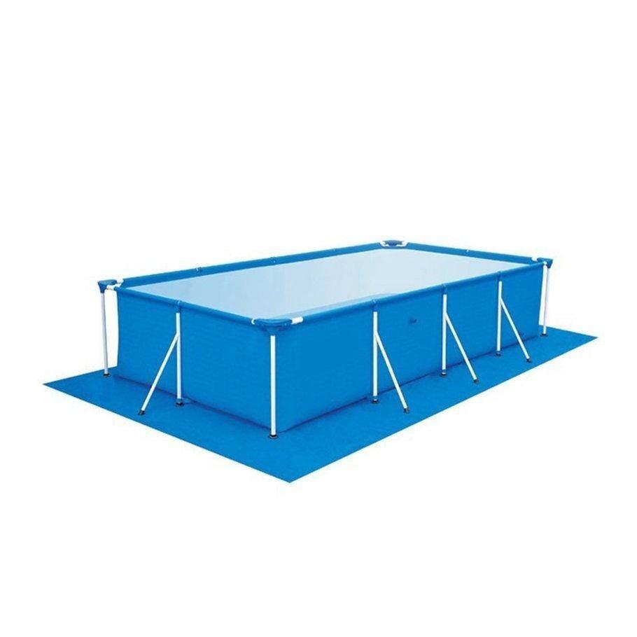 Ưu Đãi Lớn Kích Thước Lớn Bể Bơi Tròn Mặt Đất Vải Lip Cover Chống Bụi Sàn Vải Trải thảm cho Ngoài Trời BIỆT THỰ VƯỜN bể bơi