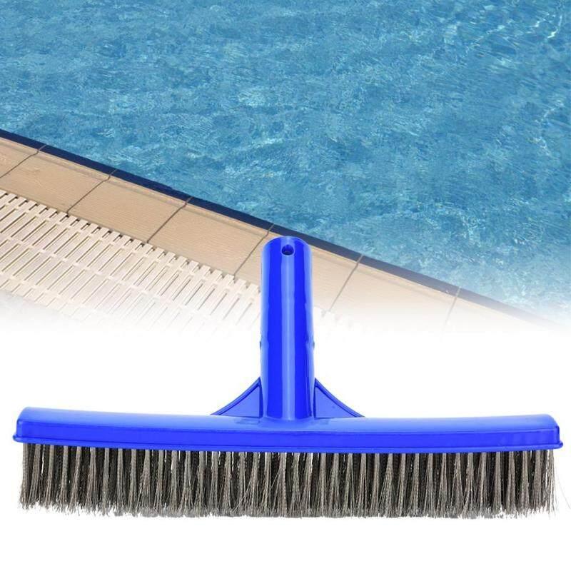 WFS 1 Bể Bơi Tường Bàn Chải với Dây Thép Lông Bàn Chải dành cho Spa AO Thiết Bị Làm Sạch