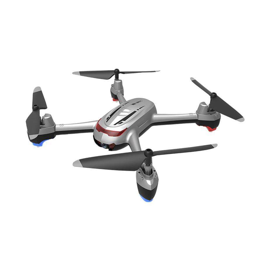 ANEXT SH2 1080P Quadcopter Four-axis Aircraft Remote Control Wifi Drone Aircraft