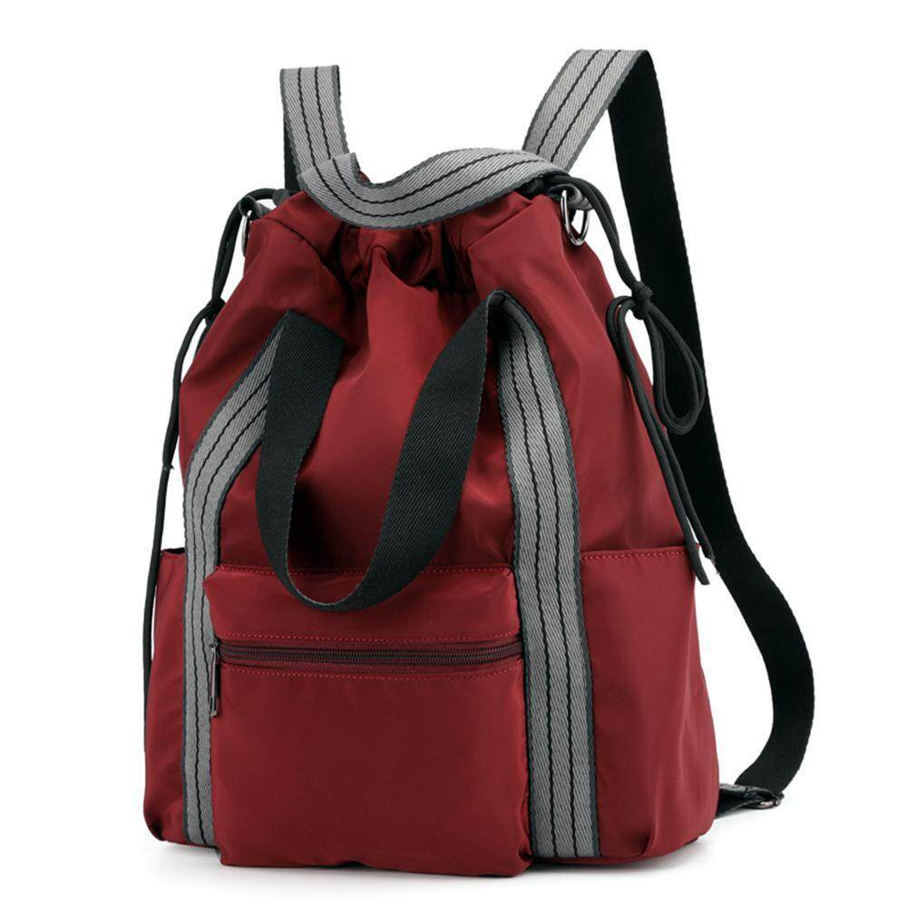 f91f2682eb Buy Women Backpacks at Best Price In Malaysia