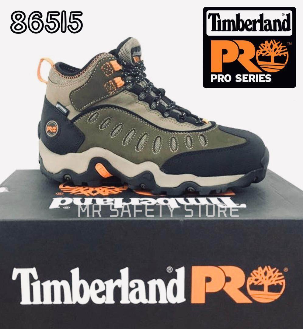 Timberland Boots price in Malaysia