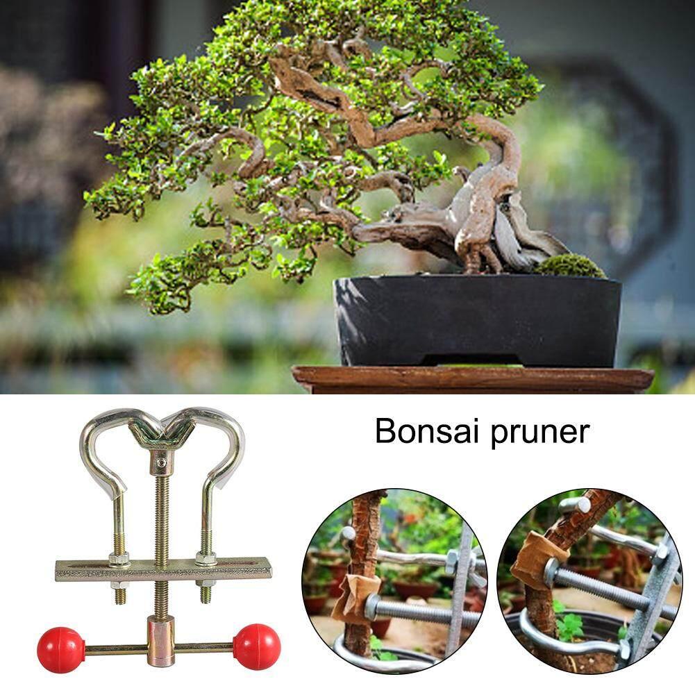 Garden Bonsai Tools Trees Branch Modulator Trunk Lopper Regulator Miniascape Bending Tool