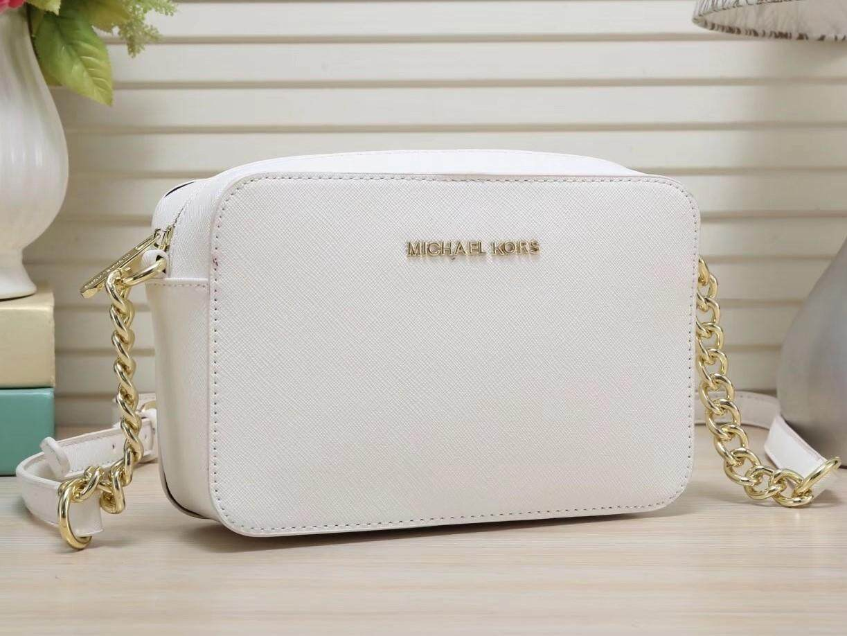 faca649550ac Michael Kors Bags for the Best Price in Malaysia