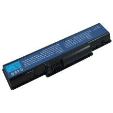 Battery for Acer Aspire 4732 4732Z Series Malaysia