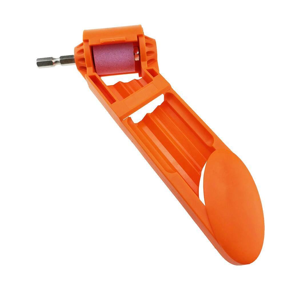 Đánh bóng Adapter Phụ Trợ Công Cụ Di Động Điện Corundum Mài Hơi Bánh Xe Thẳng Vít Xoắn Chống Mài Mòn Cơ Học Máy Khoan