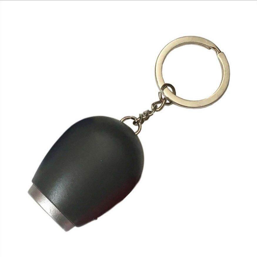 Đầu Đề Cập Đến Mini Hangable Kỹ Thuật Số Chiếu Di Động Đồng Hồ Mini Màn Hình LCD Chiếu Đồng Hồ