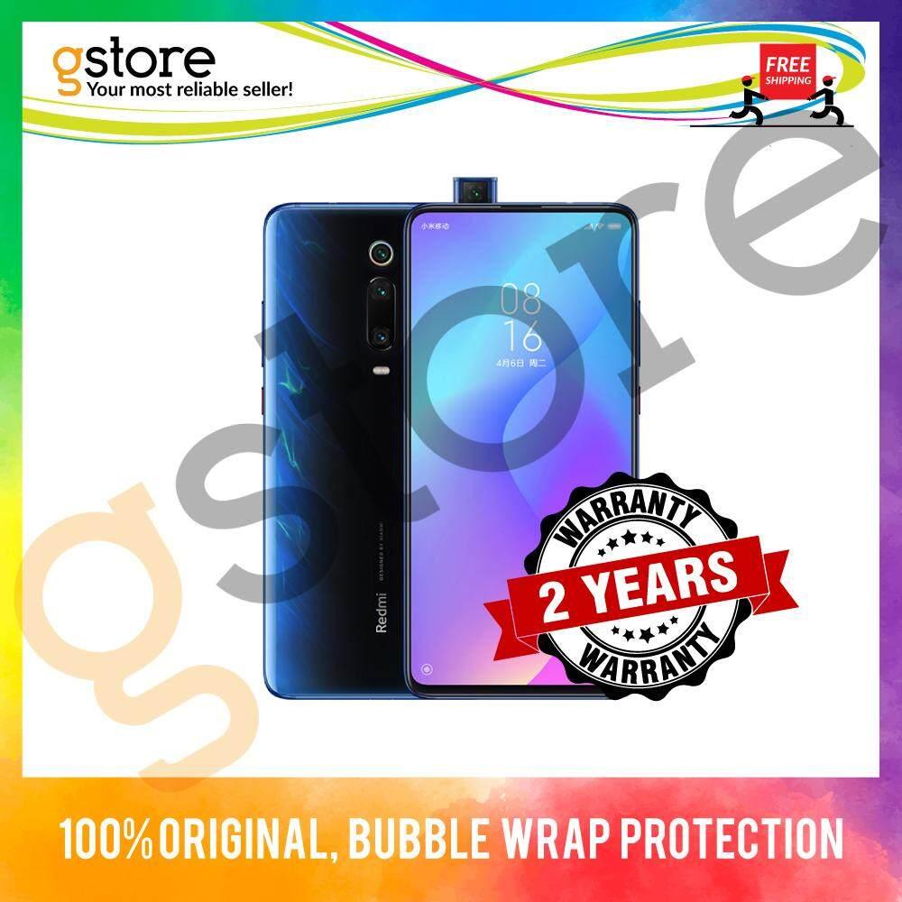 Xiaomi Redmi K20 Pro Price in Malaysia & Specs | TechNave