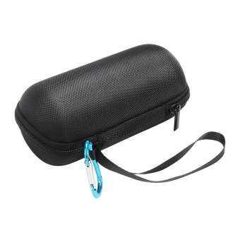 กระเป๋าเก็บของกระเป๋าเดินทางสำหรับ Sony XB10/XB12 บลูทูธชุดเครื่่องเสียง