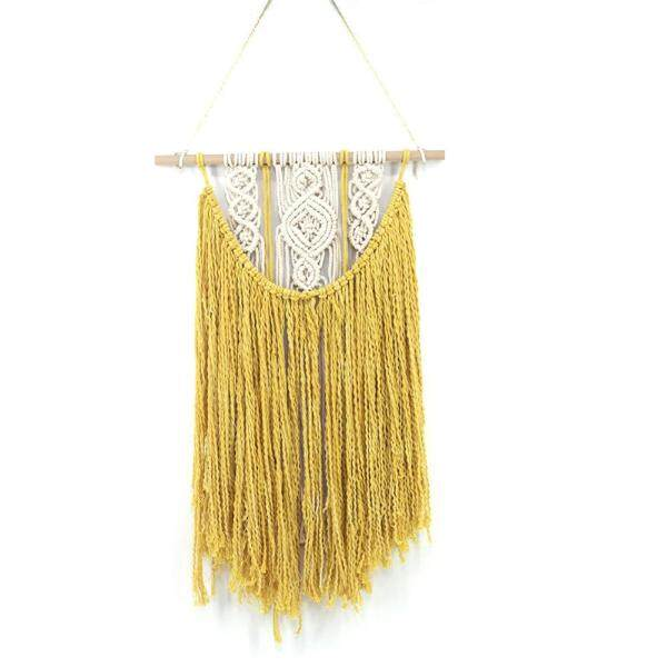 Household Decoration Tapestry Bohemian Decoration Pendant Western Style Wall Decoration