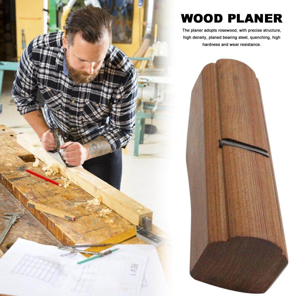 170MM AHI201-033-32 Hand-Planed Wooden Planer DIY Woodworking Tools