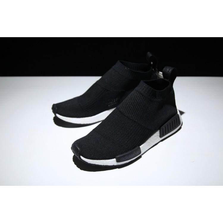 การใช้งาน  ประจวบคีรีขันธ์ Ready_stock_adidas_shoes_nmd_men_and_women_shoes_gym_shoes_fashion_running_shoes