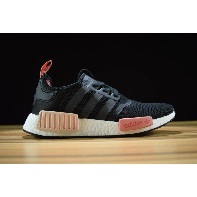 sneakers for cheap d3297 b629b Adidas Shoes Women Nmd R2 price in Singapore